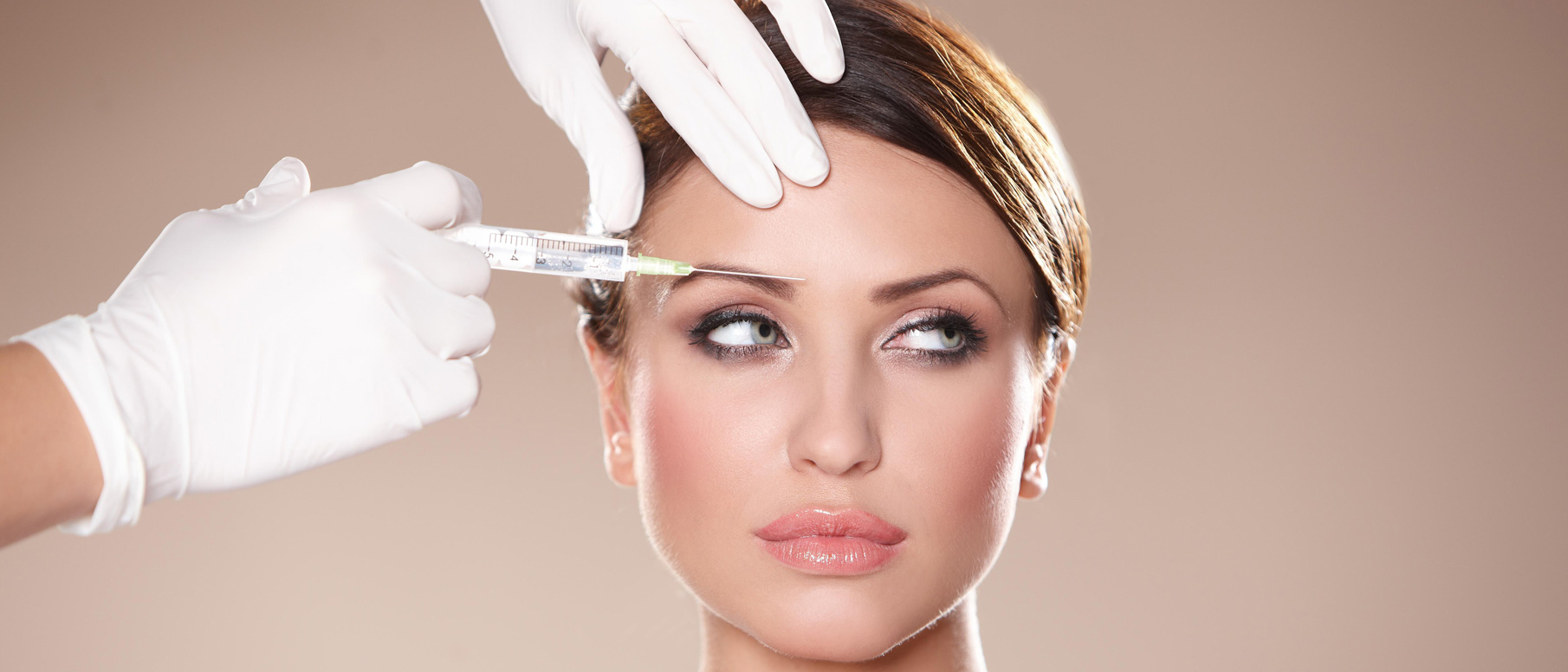Botox & Fillers Archives - Mi Seoul